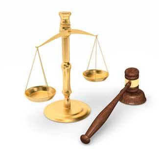Kentucky Paraquat Parkinson's Lawsuit